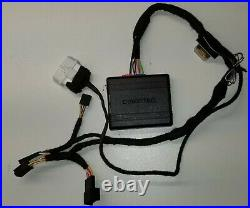 2010 Chevrolet Tahoe remote car starter 100% plug and play 15 minute install
