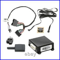 2013 Ford Fusion Automatic Bi Directional Remote Car Starter Kit OEM NEW Genuine