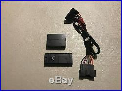 2015- 2019 Ford F150 No Horn Honk Car Remote Starter Plug & Play With Cell App