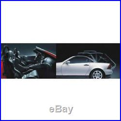 2 Way Car Alarm Keyless For BMW GT Gran Coupe ActiveHybrid M235i Gran Coupe