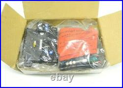 Autopage RS-620 2 Channel Remote Car Starter Keyless Entry System NEW