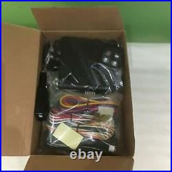 Brand New Old Stock Rst-522 Remote Car Starter In Original Box Ships Free