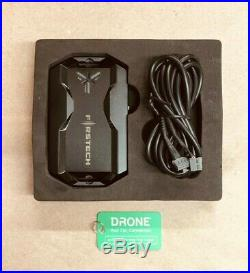 Compustar Drone DR-X1 DroneMobile Smartphone Cell Phone Remote Car Starter
