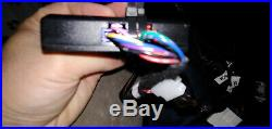 Db3 plug and play module easy remote starter for your car