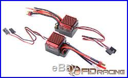 FID remote control electric starter FOR LOSI 5IVE-T AND BAJA CARS free shipping