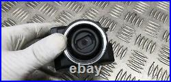 Mercedes-benz Cl203 08-11 Ignition Starter Switch Lock Barrel With Key #g9g01