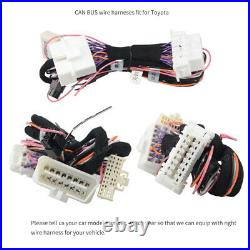 Pluy And Play Auto Start Car Alarm For Nissan Sylphy 2011-2020 Remote Starter