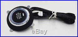 Remote starter 2 way car alarm system with passive auto central lock or unlock